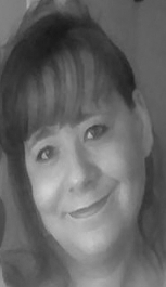 Kristina Metz