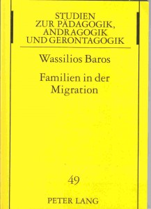 Familien in der Migration