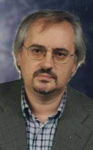 Dr. K.-D. Reetz