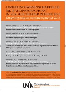 RV Baros-Poster SS15-a-neuneuneu.print-page-001
